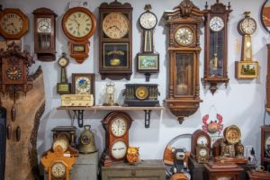 Myrtle-Beach-Clock-Repair-Gallery-1
