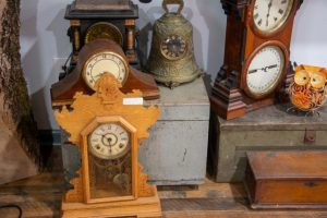 Myrtle-Beach-Clock-Repair-Gallery-10