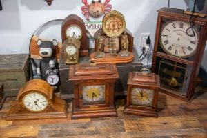 Myrtle-Beach-Clock-Repair-Gallery-11