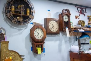 Myrtle-Beach-Clock-Repair-Gallery-12