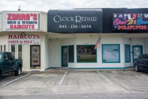 Myrtle-Beach-Clock-Repair-Gallery-14