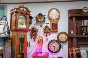 Myrtle-Beach-Clock-Repair-Gallery-2