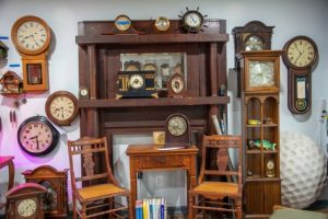 Myrtle-Beach-Clock-Repair-Gallery-3