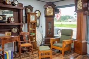 Myrtle-Beach-Clock-Repair-Gallery-5