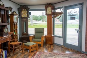 Myrtle-Beach-Clock-Repair-Gallery-6