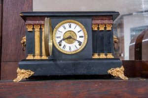 Myrtle-Beach-Clock-Repair-Gallery-8