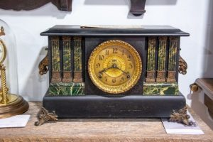 Myrtle-Beach-Clock-Repair-Gallery-9