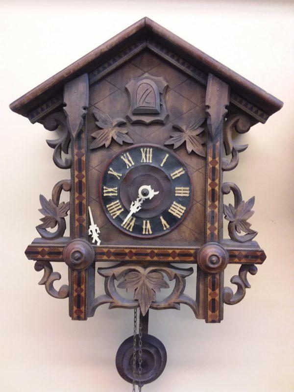 Clock Repair Myrtle Beach